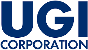 The United Gas Improvement Company