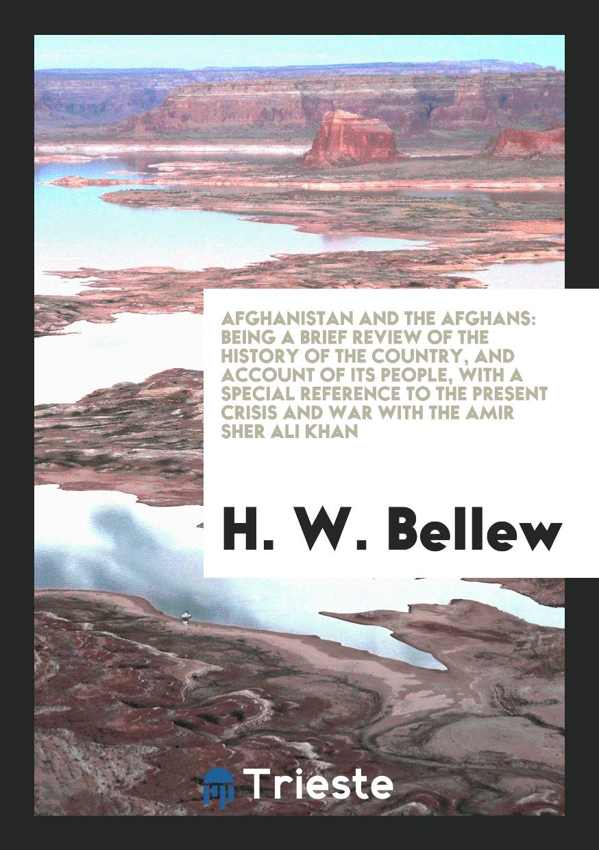 a brief history of afghanistan A brief history of afghanistan author: shaista wahab, barry youngerman publisher: facts on file date: 2007 pages: 320 format: pdf size: 6,0 mb afghanistan is often viewed through the lens of &quotthe war on terror&quot but area specialists, however, see afghanistan as the.
