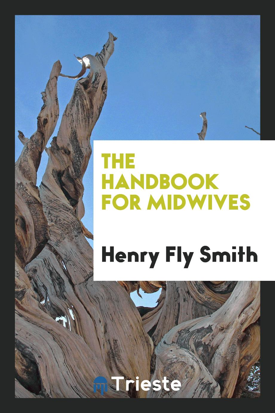 The Handbook for Midwives
