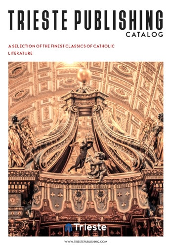 Trieste Catholic Catalog